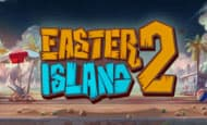 uk online slots such as Easter Island 2