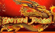 UK Online Slots Such As Eastern Dragon