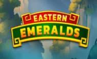 uk online slots such as Eastern Emeralds