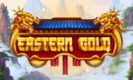 uk online slots such as Eastern Gold