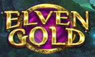 uk online slots such as Elven Gold