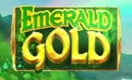 uk online slots such as Emerald Gold