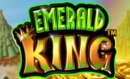 uk online slots such as Emerald King
