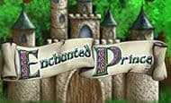 UK Online Slots Such As Enchanted Prince