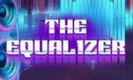 uk online slots such as The Equalizer