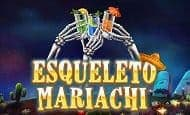 UK Online Slots Such As Esqueleto Mariachi