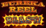 uk online slots such as Eureka Blast Superlock