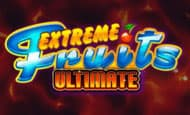 uk online slots such as Extreme Fruit Ultimate