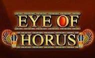 uk online slots such as Eye of Horus