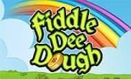UK Online Slots Such As Fiddle Dee Dough