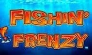 UK Online Slots Such As Fishin Frenzy