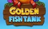 UK Online Slots Such As Golden Fishtank