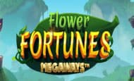 UK Online Slots Such As Flower Fortunes
