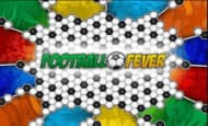 uk online slots such as Football Fever