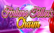 uk online slots such as Fortune Teller's Charm