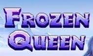uk online slots such as Frozen Queen