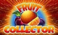 UK Online Slots Such As Fruit Collector