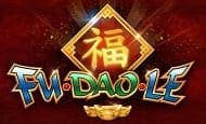 uk online slots such as Fu Dao Le