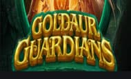 uk online slots such as Goldaur Guardians
