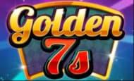 uk online slots such as Golden 7s