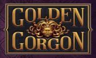 uk online slots such as Golden Gorgon