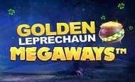 UK Online Slots Such As Golden Leprechaun MegaWays