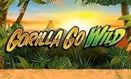 UK Online Slots Such As Gorilla Go Wild