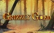 uk online slots such as Grizzly Gold