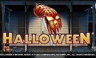 UK Online Slots Such As Halloween