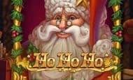 uk online slots such as Ho Ho Ho