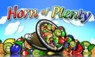 uk online slots such as Horn of Plenty Spin16