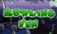 uk online slots such as Howling Fun