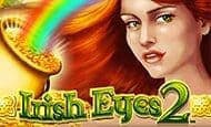 uk online slots such as Irish Eyes 2