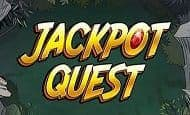 uk online slots such as Jackpot Quest