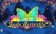uk online slots such as Jade Butterfly