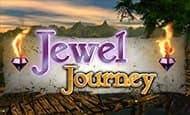 uk online slots such as Jewel Journey