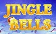 uk online slots such as Jingle Bells