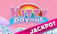 uk online slots such as Kitty Payout Jackpot