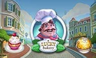uk online slots such as Lucky Bakery
