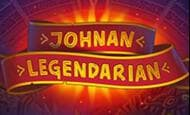 uk online slots such as Johnan Legendarian