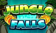 uk online slots such as Jungle Falls