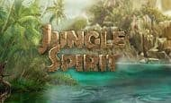 UK Online Slots Such As Jungle Spirit: Call of the Wild