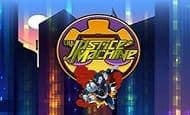 uk online slots such as Justice Machine