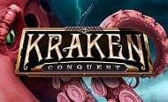 uk online slots such as Kraken Conquest