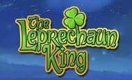 uk online slots such as The Leprechaun King