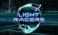 uk online slots such as Light Racers