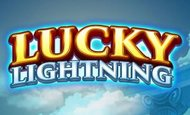 uk online slots such as Lucky Lightning