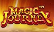 uk online slots such as Magic Journey