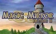 uk online slots such as Magic Mirror Deluxe II