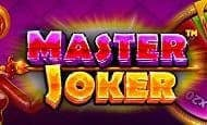 UK Online Slots Such As Master Joker
